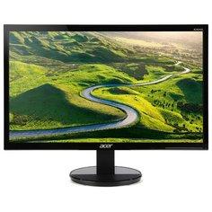 """Монитор Acer K242HQLbid 23.6"""" черный"""