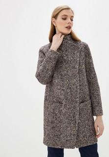 Пальто Paradox