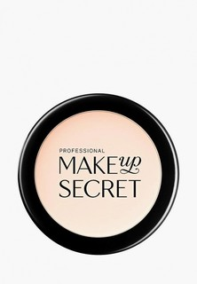 Корректор Make-Up Secret