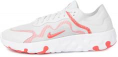 Кроссовки женские Nike Renew Lucent, размер 37,5