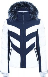 Куртка женская Luhta Jalonoja, размер 44