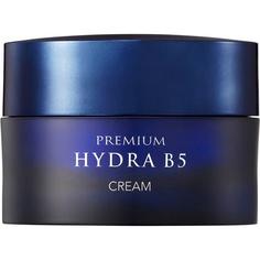 AHC Premium Hydra B5 крем для лица увлажняющий
