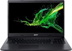 Ноутбук Acer A315-42-R6E7 (NX.HF9ER.02G)