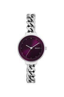 Часы женские DKNY NY 2836