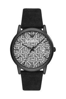 Часы мужские Emporio Armani AR11274