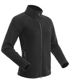 Куртка JUMP LJ 2261-9009-054 ЧЕРНЫЙ 54 Bask