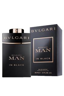Man In Black EDP, 30 мл Bvlgari