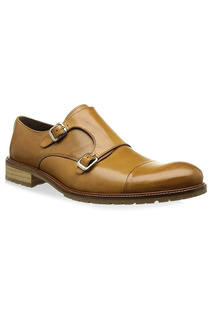shoes MENS HERITAGE