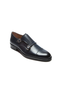 shoes Pasofino