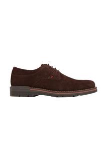 shoes Son Castellanisimos