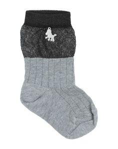 Короткие носки L:Ú L:Ú by Miss Grant