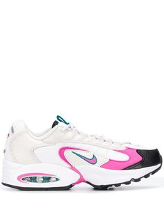 Nike кроссовки Air Max Triax 96