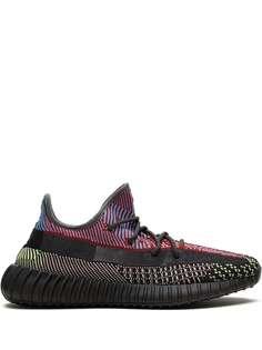 adidas YEEZY кроссовки Yeezy Boost 350 V2 Yecheil-Reflective