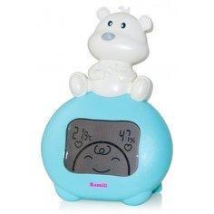 Термометр и гигрометр Ramili Baby ET1003 для детской комнаты