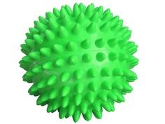 Массажер AS4 SM-3 7cm Green 233078