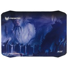 Коврик Acer Predator Alien