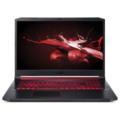 Ноутбук Acer Nitro 5 AN517-51
