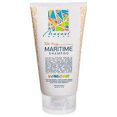 Maravi Beach шампунь Take Away