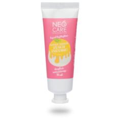 Neo Care Хайлайтер Glitter mousse peach pudding