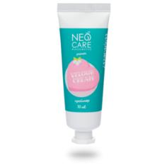 Neo Care Праймер Velour Cream 30 мл белый