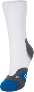 Носки для мальчиков Wilson, 1 пара, размер 31-33