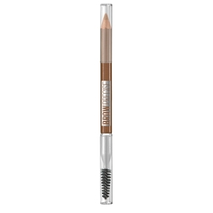 "MAYBELLINE NEW YORK Карандаш для бровей ""Brow Precise Shaping Pencil"""