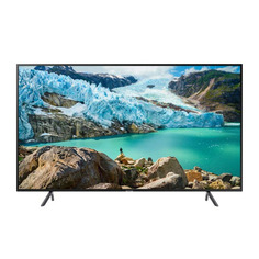 LED телевизор 4K Ultra HD Samsung UE50RU7170U