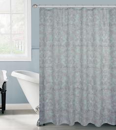 Штора для ванной комнаты Rosenberg R-730222
