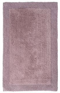 Коврик для ванной комнаты Amy бежевый/коричневый 60*100 Ridder