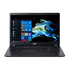 Ноутбук ACER EX215-51-32ET (NX.EFZER.00A)