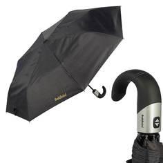 Зонт складной мужской Baldinini 557-OC Geometria