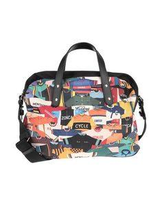 Деловые сумки Paul Smith