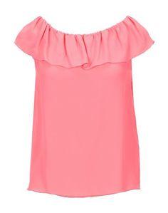 Блузка RED Valentino