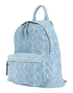 Рюкзаки и сумки на пояс Officine Creative Italia