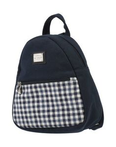 Рюкзаки и сумки на пояс Daniele Alessandrini