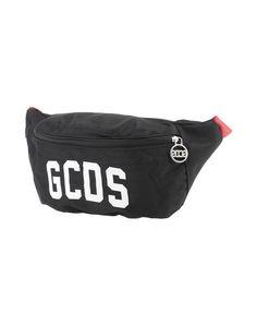 Рюкзаки и сумки на пояс Gcds Mini
