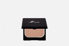 Пудра-основа для естественного макияжа Sorme