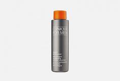 Средство очищающее против усталости кожи Clinique