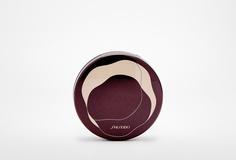 Компактный кушон-бронзатор Shiseido