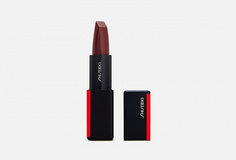 Помада для губ матовая Shiseido