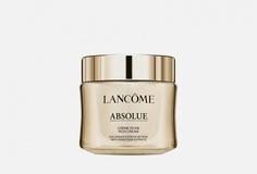 Восстанавливающий крем для сияния кожи с роскошной насыщенной текстурой Lancome