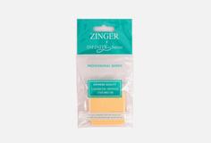 Спонж для нанесения макияжа Zinger