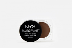 Помада для бровей NyxProfessional Makeup