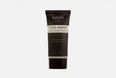 Основа для макияжа NyxProfessional Makeup