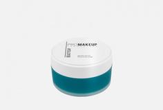 Деликатное мыло для кистей Promakeup Laboratory