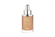 Воздушная тональная сыворотка Dior