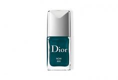 Лак для ногтей Dior