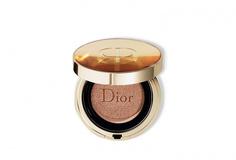 Кушон с тональным средством Dior