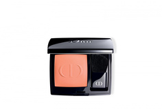 Румяна для лица Dior