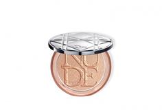 Пудра-хайлайтер Dior